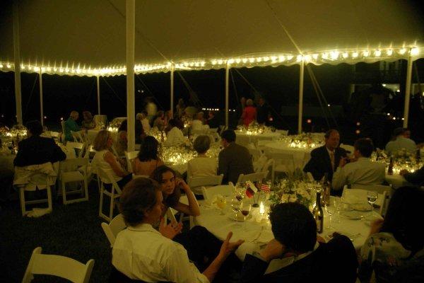Druha svadbobna party - Obrázok č. 12