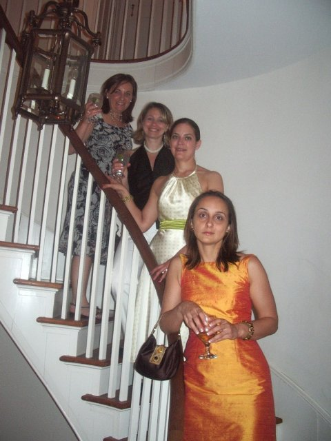 Druha svadbobna party - Obrázok č. 18