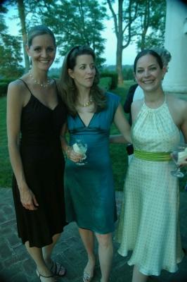 Druha svadbobna party - Obrázok č. 19