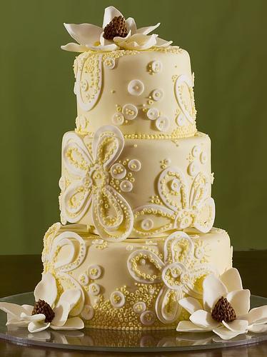 Ktoraze to torta bude... - Obrázok č. 3