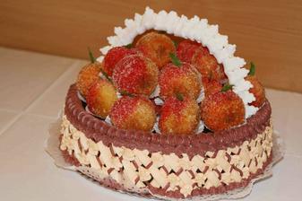 ďalšia s tortičiek