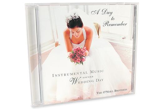 MY WEDDING IDEAS - hudba specialne pre svadby