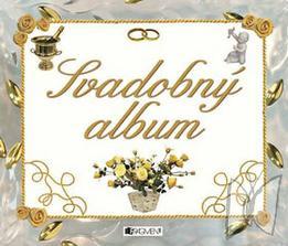 krásny album