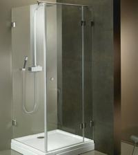 sprcháč