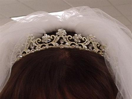 Moja svadba od A po Z - ako vyzera vo vlasoch