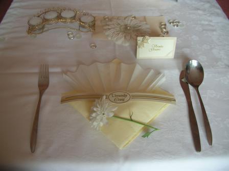 Moja svadba od A po Z - Obrázok č. 30