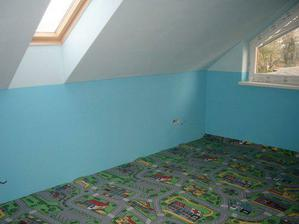 detský izba