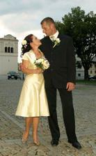 28.08.2008 sme mali svadbu