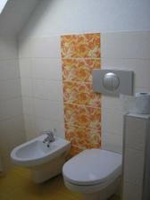 WC a bidet 4.12.2008