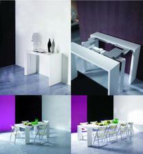 rozkladaci stôl