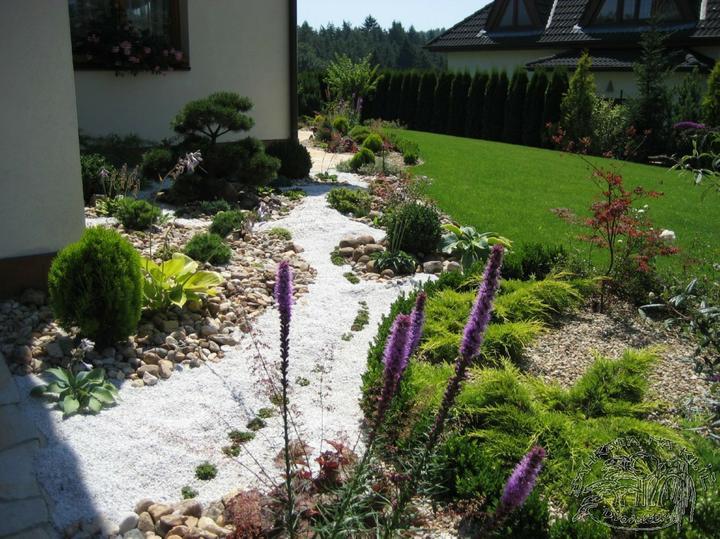 Záhrada-inšpirácie - Obrázok č. 269