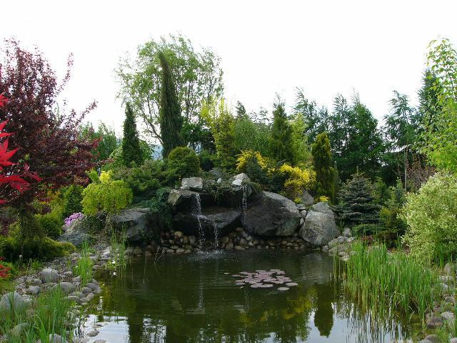 Záhrada-inšpirácie - Obrázok č. 1