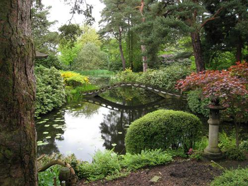 Záhrada-inšpirácie - Obrázok č. 24