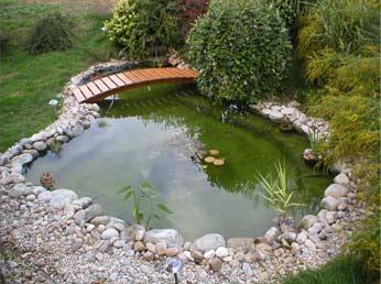 Záhrada-inšpirácie - Obrázok č. 31