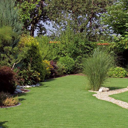 Záhrada-inšpirácie - Obrázok č. 34