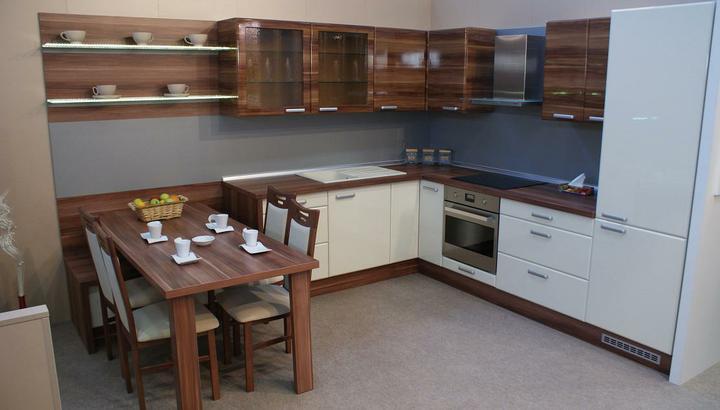 Inšpirácia - Kuchyňa - Obrázok č. 55