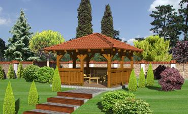 Záhrada-inšpirácie - Obrázok č. 46