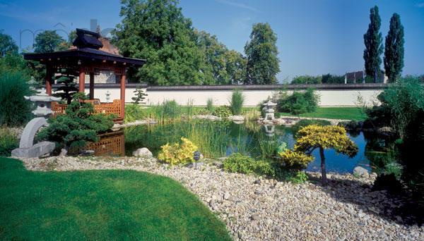 Záhrada-inšpirácie - Obrázok č. 67