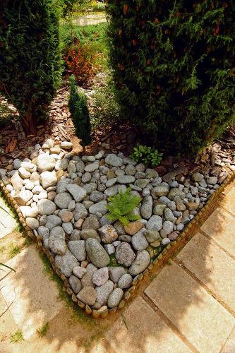 Záhrada-inšpirácie - Obrázok č. 76