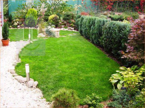 Záhrada-inšpirácie - Obrázok č. 81