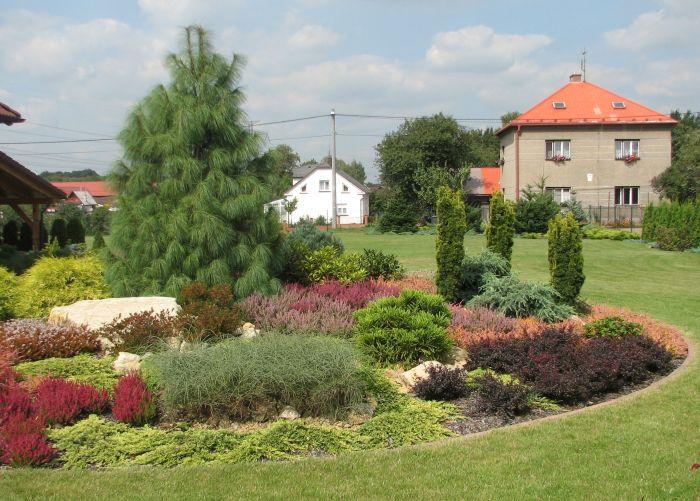 Záhrada-inšpirácie - Obrázok č. 104