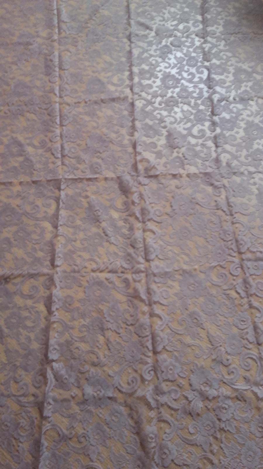 ruzova zaclona  - Obrázok č. 3