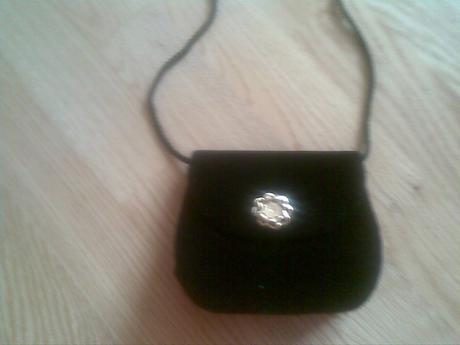 kabelka  - Obrázok č. 1