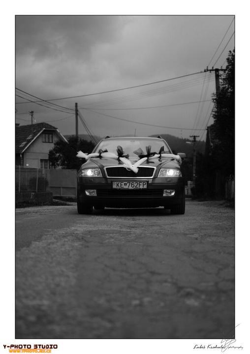 Marianna Z{{_AND_}}Rasto - Obrázok č. 26