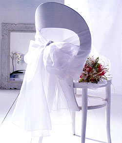 Svadobna stolicka2 - z michelledesign