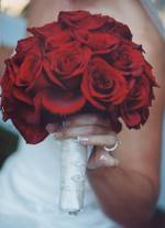 ..nebo cervena :-)