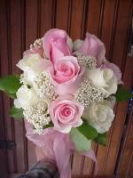 květina 2