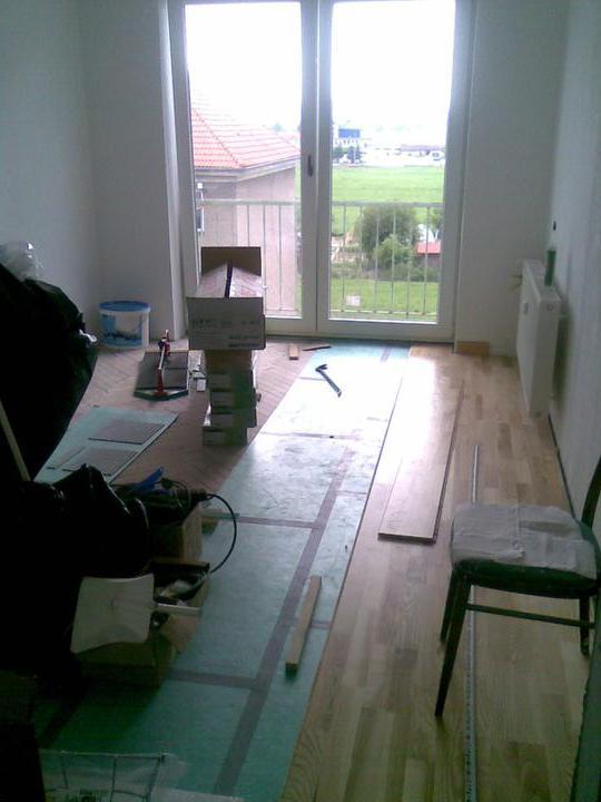 Paleta snov - ..obklada sa WC, robia sa podlahy..