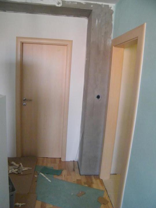 Paleta snov - ..a uz s dveramii.. krasne krasne =)