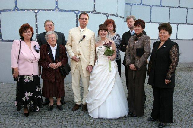 Simona Vajasova{{_AND_}}Ľuboš Bobák - Obrázok č. 40