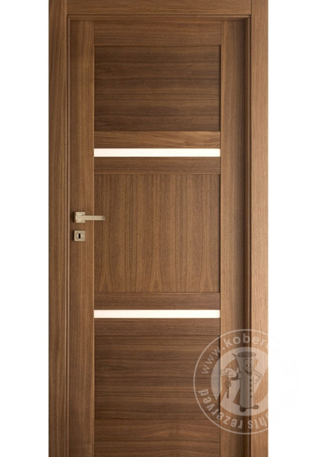 Ahojte, velmi sa nam pacia tieto dvere, avsak v predajni kvalita nic moc /folia/. Je tu sikovny stolar, ktory by dokazal vyrobit taketo dvere v odtieni dub cortina sedy? kosice-okolie... - Obrázok č. 1