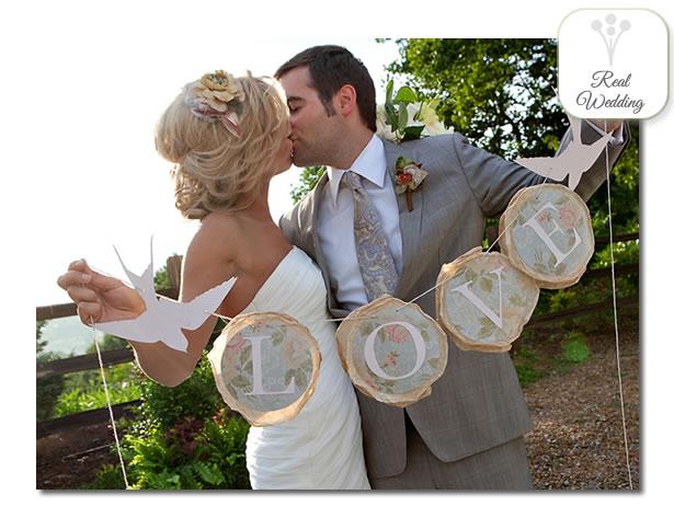 Wedding inspirations - Obrázok č. 55