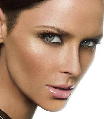 Make-up - Obrázok č. 28