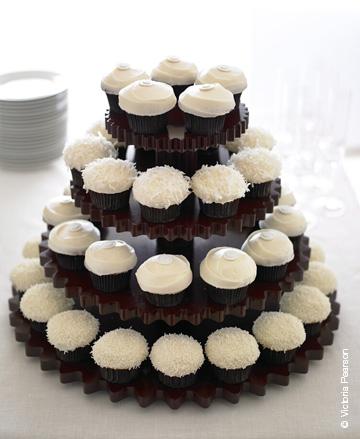Chocolate wedding theme - Obrázok č. 6