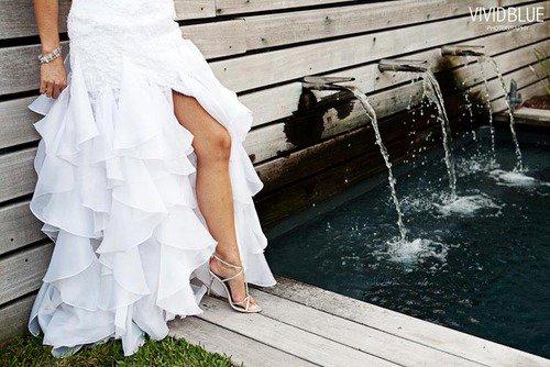 Svadobné foto - Obrázok č. 34