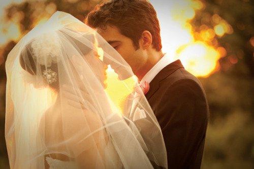 Svadobné foto - Obrázok č. 36