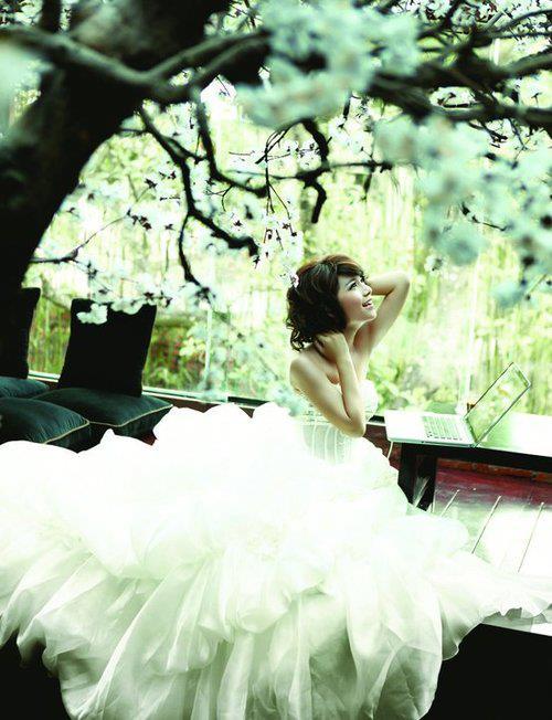 Svadobné foto - Obrázok č. 5