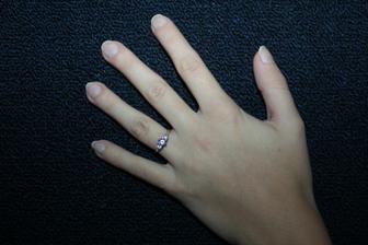 14.2.2012 - můj nejkrásnější den :-)
