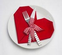 Toto si vyrobím :-) krásné na talíře