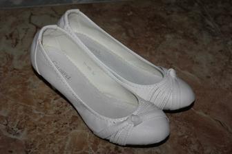 Konečně mám botičky :-)