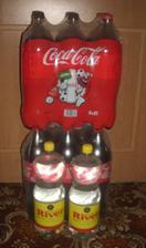 Začínáme s nákupem pití :-)