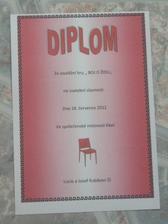 Diplom č. 4