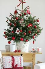 krásný stromeček :-)