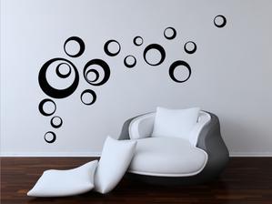 Bubliny bolia