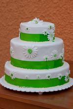 dort byl trochu unavený z horka, ale vynikající :-)