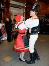 """""""druzbovski tanec...."""""""